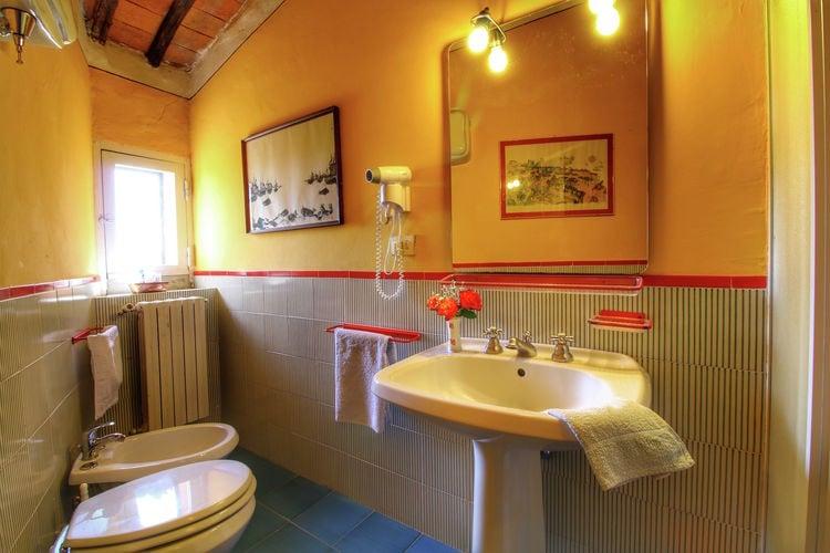 Ferienwohnung Ovile (465099), Castelnuovo Berardenga, Florenz - Chianti - Mugello, Toskana, Italien, Bild 27