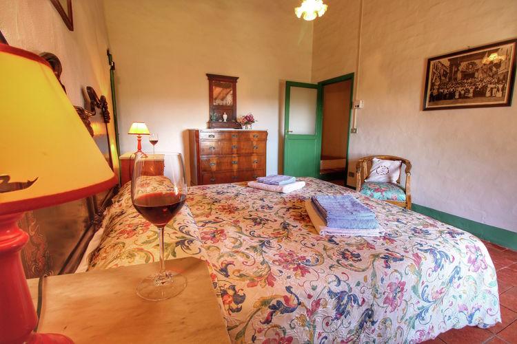 Ferienwohnung Ovile (465099), Castelnuovo Berardenga, Florenz - Chianti - Mugello, Toskana, Italien, Bild 24