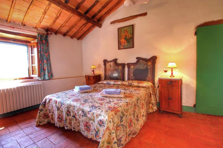 Ferienwohnung Ovile (465099), Castelnuovo Berardenga, Florenz - Chianti - Mugello, Toskana, Italien, Bild 25