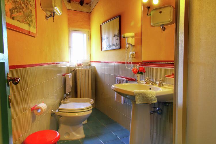 Ferienwohnung Ovile (465099), Castelnuovo Berardenga, Florenz - Chianti - Mugello, Toskana, Italien, Bild 28
