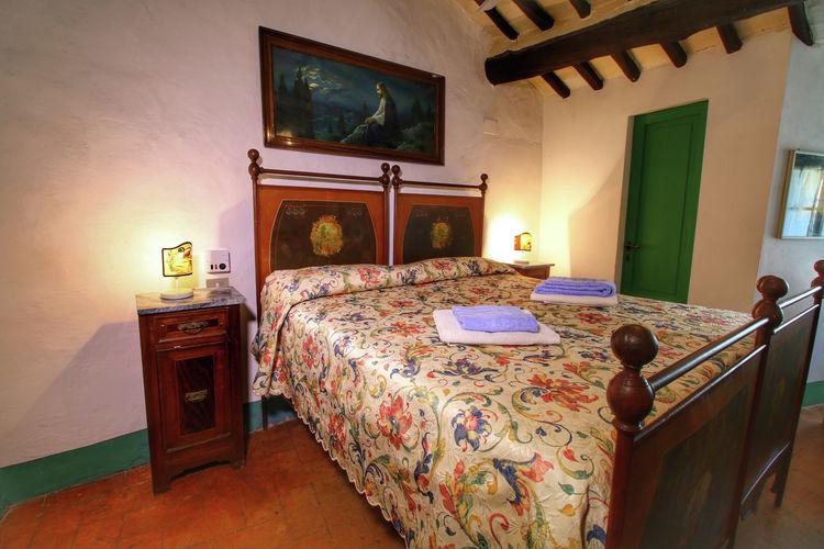 Ferienwohnung Ovile (465099), Castelnuovo Berardenga, Florenz - Chianti - Mugello, Toskana, Italien, Bild 26