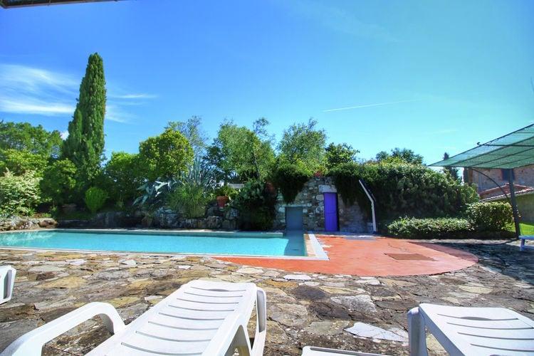 Ferienwohnung Ovile (465099), Castelnuovo Berardenga, Florenz - Chianti - Mugello, Toskana, Italien, Bild 8