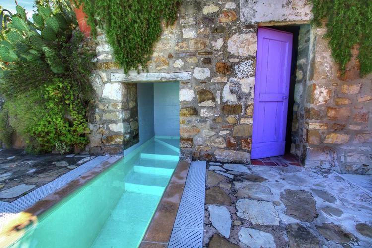 Ferienwohnung Ovile (465099), Castelnuovo Berardenga, Florenz - Chianti - Mugello, Toskana, Italien, Bild 9