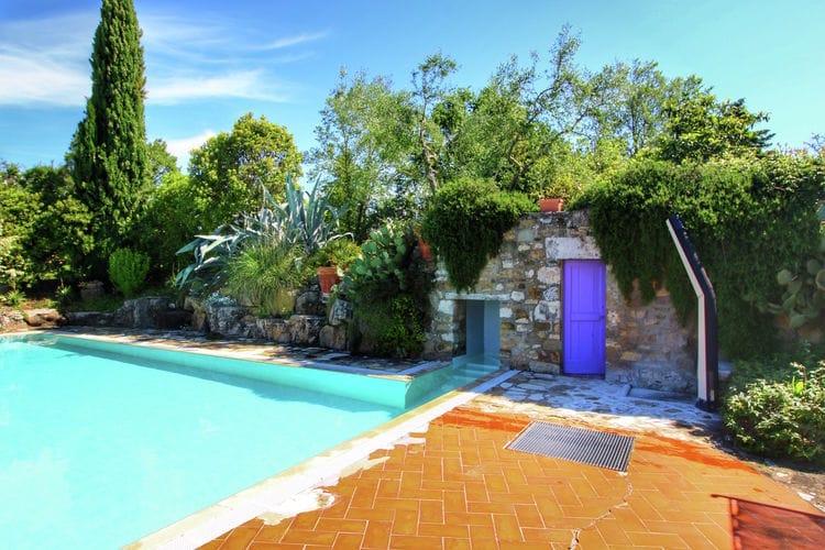 Ferienwohnung Ovile (465099), Castelnuovo Berardenga, Florenz - Chianti - Mugello, Toskana, Italien, Bild 10