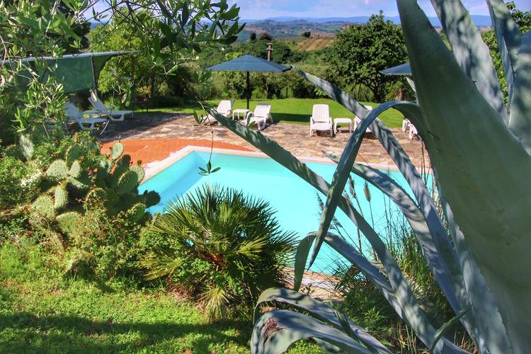 Ferienwohnung Ovile (465099), Castelnuovo Berardenga, Florenz - Chianti - Mugello, Toskana, Italien, Bild 13