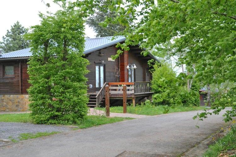 vakantiehuis België, Namen, Houyet vakantiehuis BE-5563-08