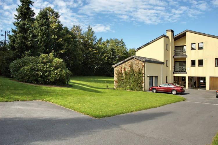 Ferienhaus Chenets 1 (472299), Oizy, Namur, Wallonien, Belgien, Bild 1