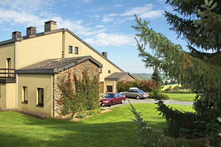 Ferienhaus Chenets 1 (472299), Oizy, Namur, Wallonien, Belgien, Bild 2