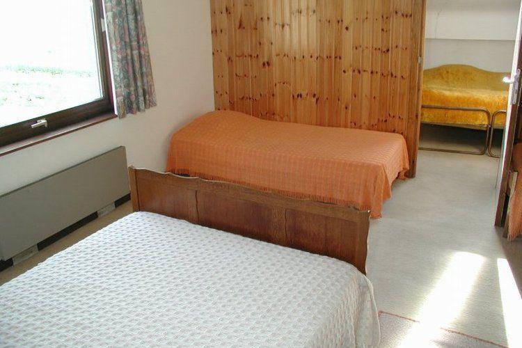 Ferienhaus Chenets 1 (472299), Oizy, Namur, Wallonien, Belgien, Bild 5