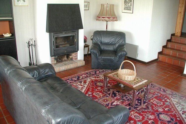 Ferienhaus Chenets 1 (472299), Oizy, Namur, Wallonien, Belgien, Bild 3