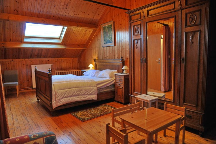 Ref: BE-6687-06 4 Bedrooms Price