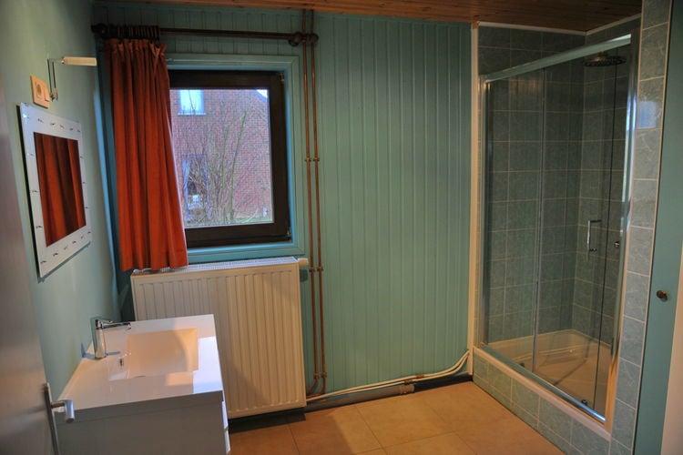 Ferienhaus Bertogne (472308), Bertogne, Luxemburg (BE), Wallonien, Belgien, Bild 11