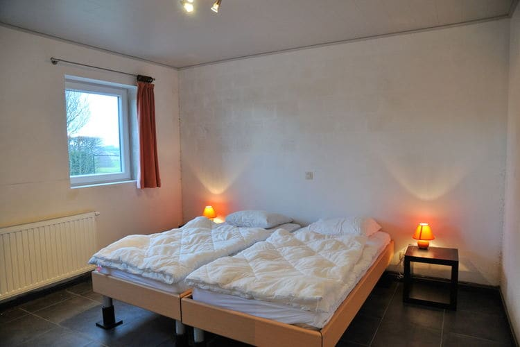 Ferienhaus Bertogne (472308), Bertogne, Luxemburg (BE), Wallonien, Belgien, Bild 6