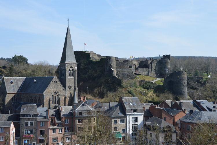 Ferienhaus Bertogne (472308), Bertogne, Luxemburg (BE), Wallonien, Belgien, Bild 16