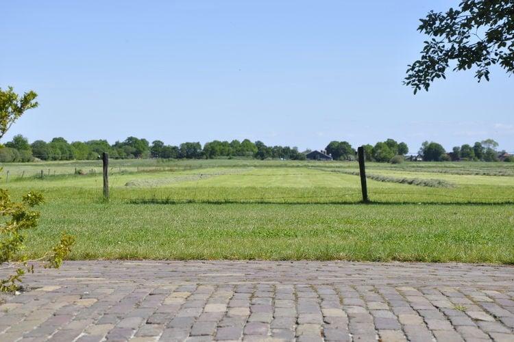 Ferienhaus Landhuis de Linde (668136), Nijensleek, , Drenthe, Niederlande, Bild 29