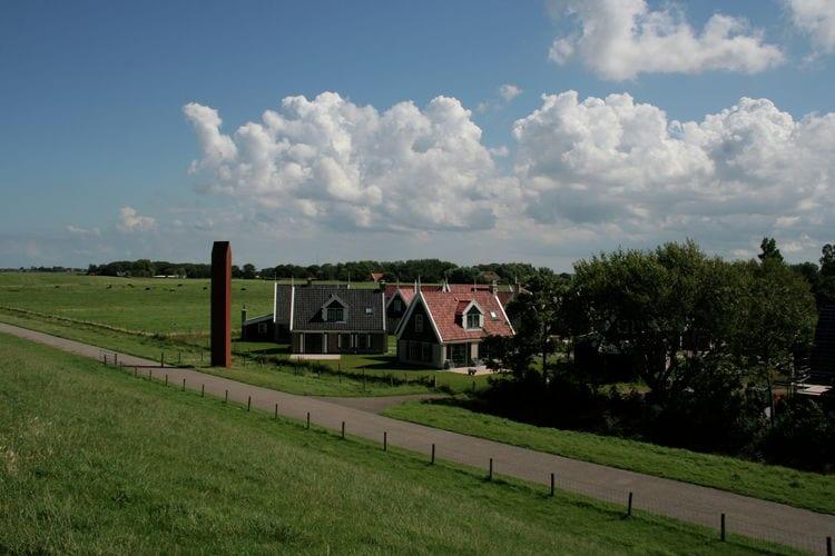 Recreatiepark Wiringherlant