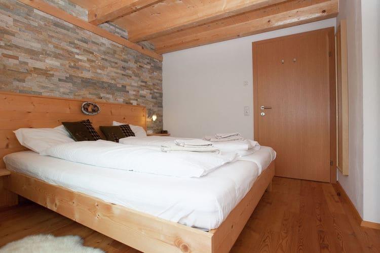 vakantiehuis Oostenrijk, Salzburg, Maria Alm vakantiehuis AT-5761-39