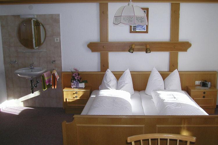 vakantiehuis Oostenrijk, Tirol, Kappl vakantiehuis AT-6555-94