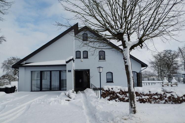Ferienhaus Azur (469306), Büllingen, Lüttich, Wallonien, Belgien, Bild 34