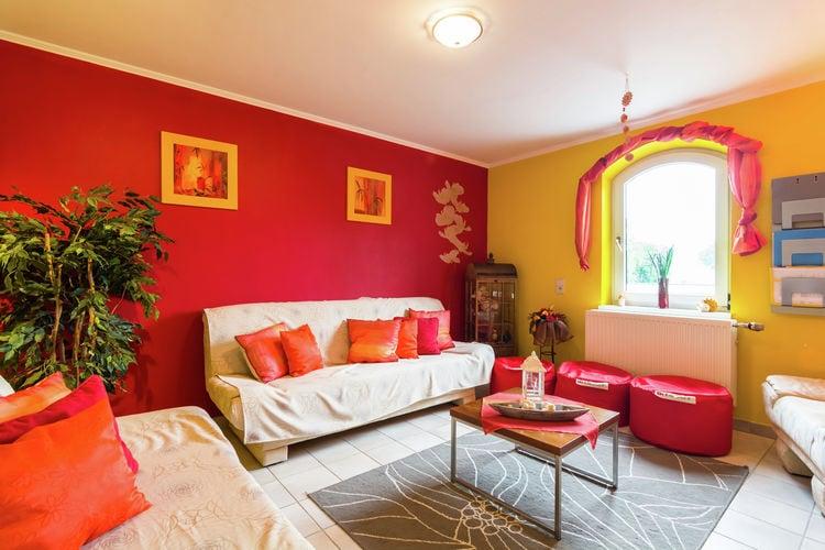 Ferienhaus Azur (469306), Büllingen, Lüttich, Wallonien, Belgien, Bild 24