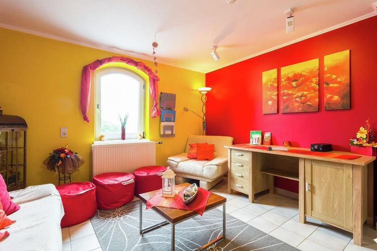 Ferienhaus Azur (469306), Büllingen, Lüttich, Wallonien, Belgien, Bild 25