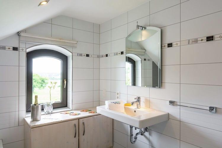Ferienhaus Azur (469306), Büllingen, Lüttich, Wallonien, Belgien, Bild 22
