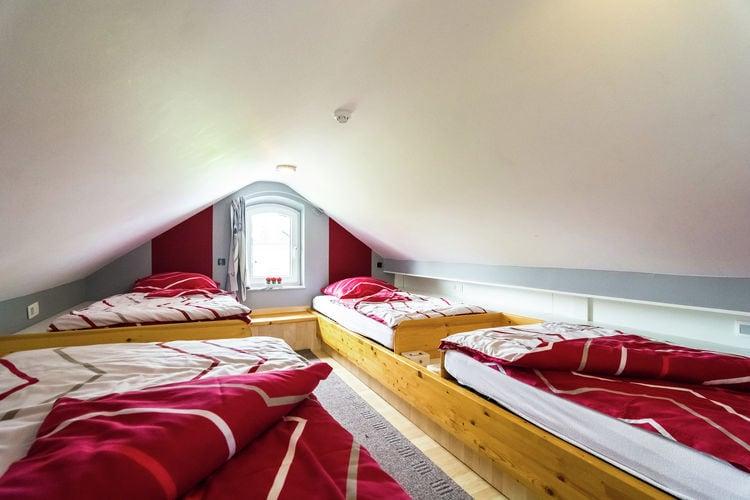 Ferienhaus Azur (469306), Büllingen, Lüttich, Wallonien, Belgien, Bild 12