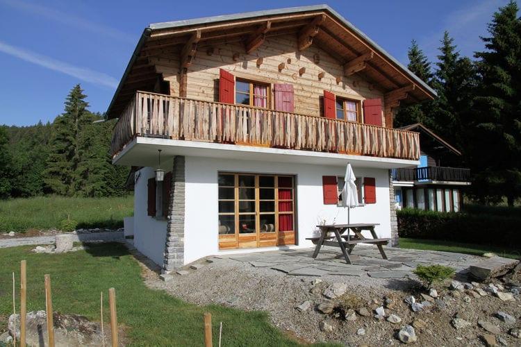 La Pastorale Crans Montana Valais Switzerland