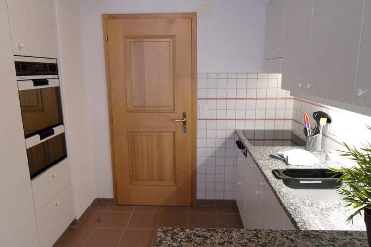 Ref: CH-3818-53 2 Bedrooms Price