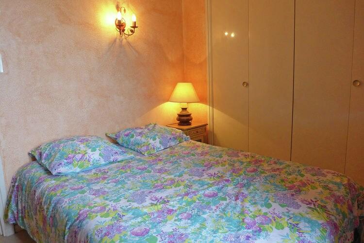 Ferienhaus Villa Elise - NARBONNE (467277), Narbonne, Mittelmeerküste Aude, Languedoc-Roussillon, Frankreich, Bild 16
