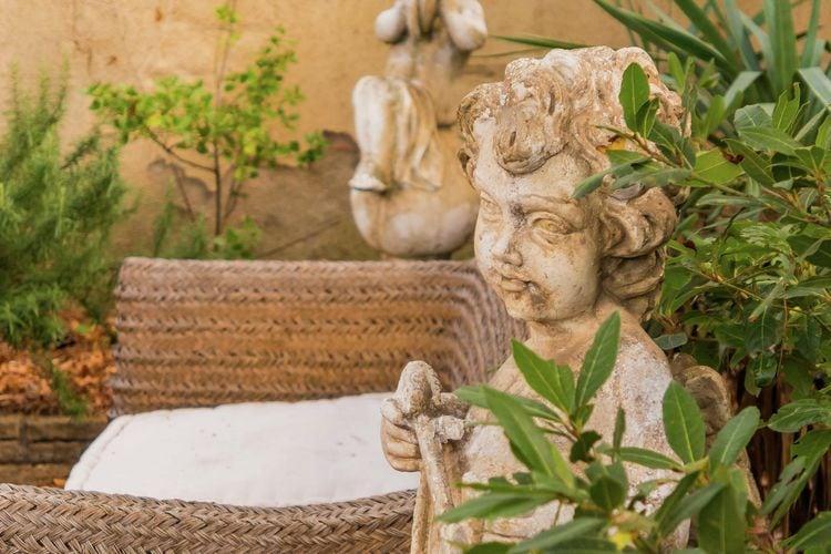 Ferienhaus Villa Elise - NARBONNE (467277), Narbonne, Mittelmeerküste Aude, Languedoc-Roussillon, Frankreich, Bild 26