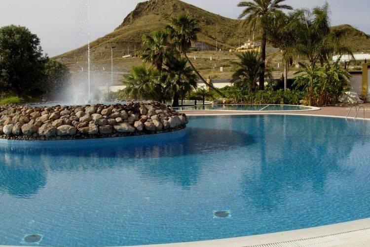 Holiday house Casa Kruithof (470473), Mazarron, Costa Calida, Murcia, Spain, picture 26