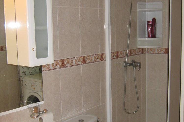 Holiday house Casa Kruithof (470473), Mazarron, Costa Calida, Murcia, Spain, picture 15