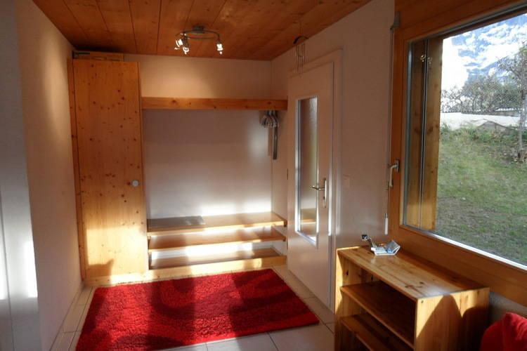Ref: CH-3818-59 3 Bedrooms Price