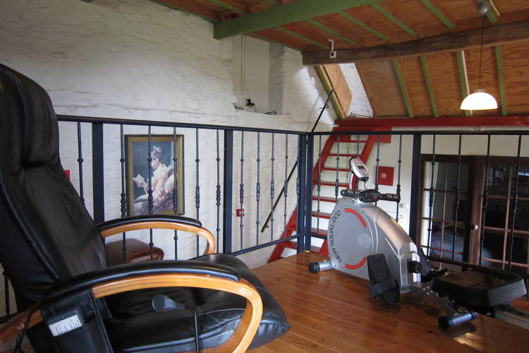 Ferienhaus Villa d'Orchimont (483853), Orchimont, Namur, Wallonien, Belgien, Bild 31