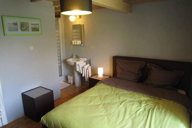 Ferienhaus Villa d'Orchimont (483853), Orchimont, Namur, Wallonien, Belgien, Bild 17