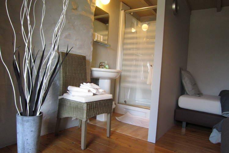 Ferienhaus Villa d'Orchimont (483853), Orchimont, Namur, Wallonien, Belgien, Bild 23