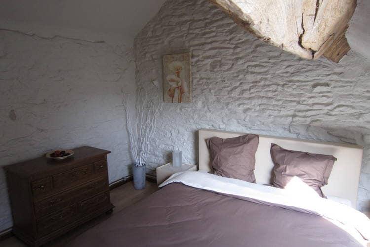 Ferienhaus Villa d'Orchimont (483853), Orchimont, Namur, Wallonien, Belgien, Bild 21