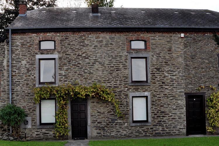 Ferienhaus Villa d'Orchimont (483853), Orchimont, Namur, Wallonien, Belgien, Bild 4