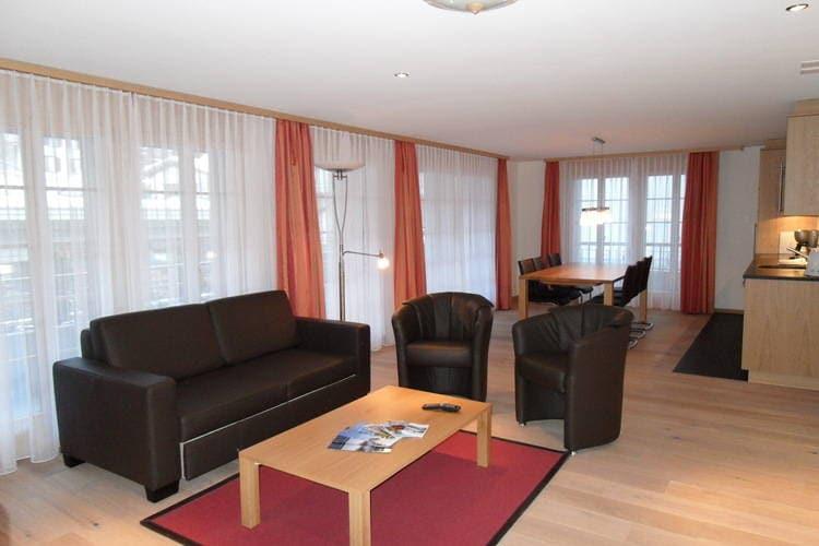 Ref: CH-3818-63 2 Bedrooms Price