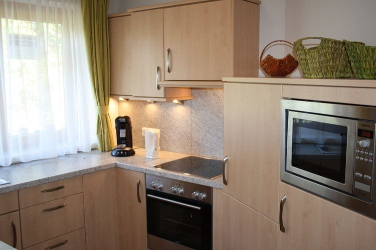 Ref: AT-5754-12 3 Bedrooms Price