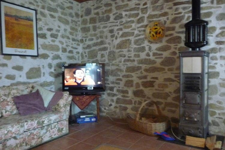 Ferienhaus Casa Bricchetto (470969), Mombarcaro, Cuneo, Piemont, Italien, Bild 9