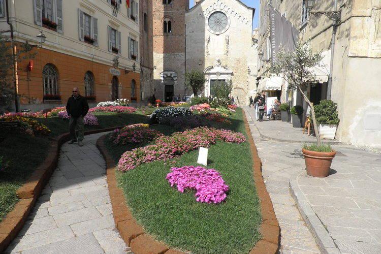 Ferienhaus Casa Bricchetto (470969), Mombarcaro, Cuneo, Piemont, Italien, Bild 21