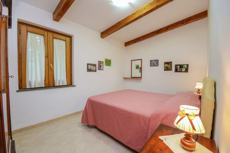 Vakantiehuizen Italie | Campania | Vakantiehuis te huur in Sorrento   met wifi 3 personen