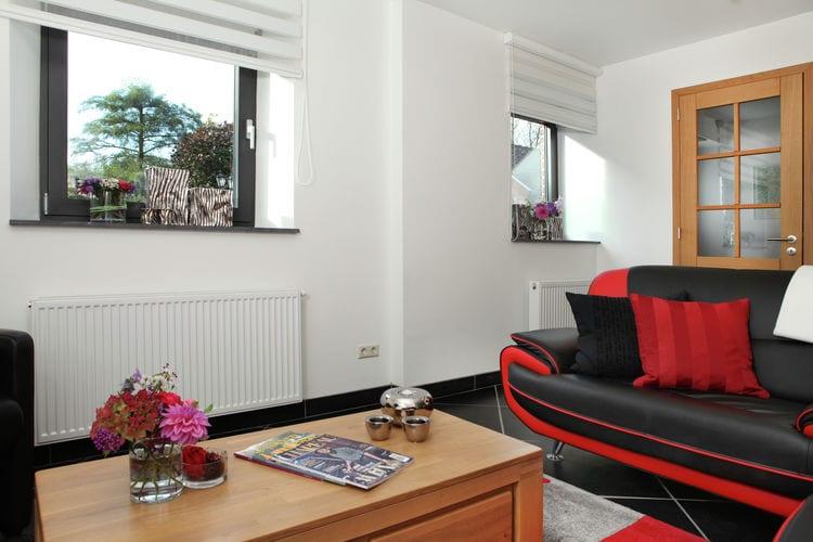 vakantiehuis Nederland, Limburg, Epen vakantiehuis NL-6285-12