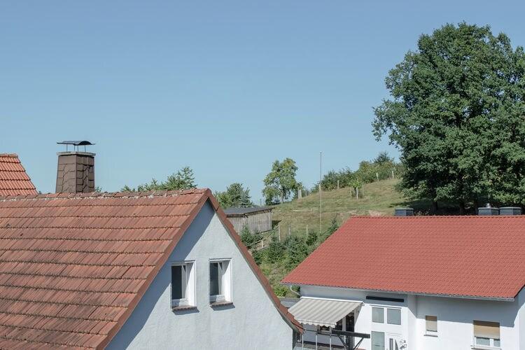 Ferienwohnung Fritzlar (476434), Fritzlar, Nordhessen, Hessen, Deutschland, Bild 37