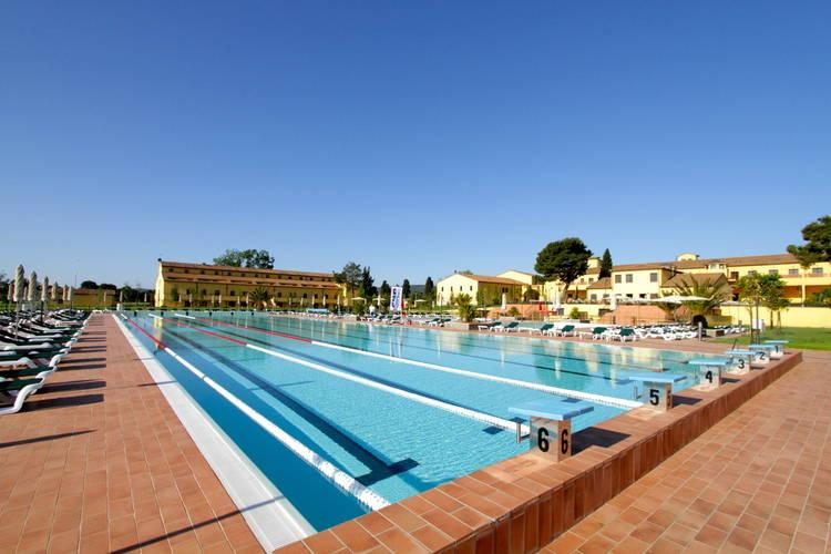 Appartement Italië, Toscana, Piombino - Populonia Appartement IT-57025-01