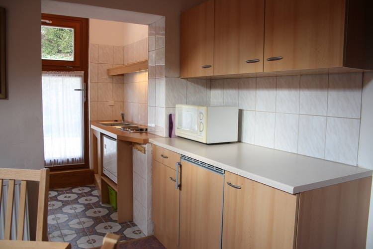 Ref: AT-5752-11 1 Bedrooms Price