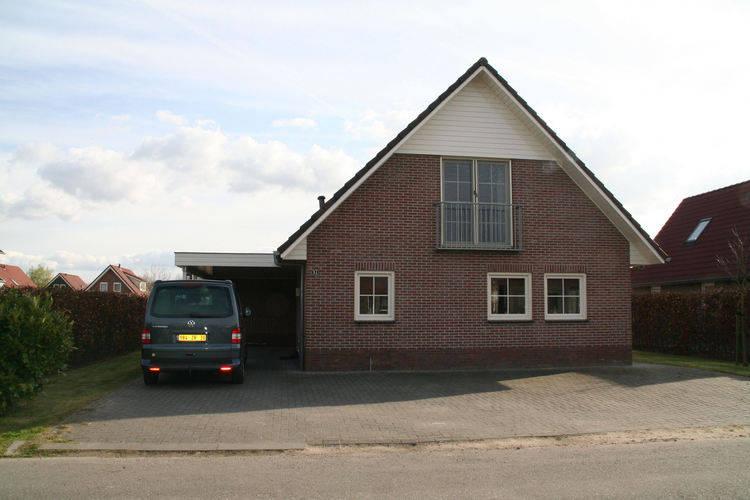 Ref: NL-3897-15 4 Bedrooms Price