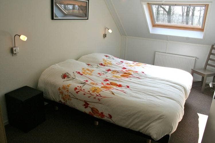 vakantiehuis Nederland, Overijssel, Hardenberg (rheezerveen) vakantiehuis NL-7797-08